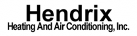Hendrix Heating and Air Conditioning
